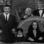 the-addams-family-main