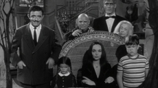 Here's What Happened to the Cast of 'The Addams Family' — and Not a Lot of it Was Good!