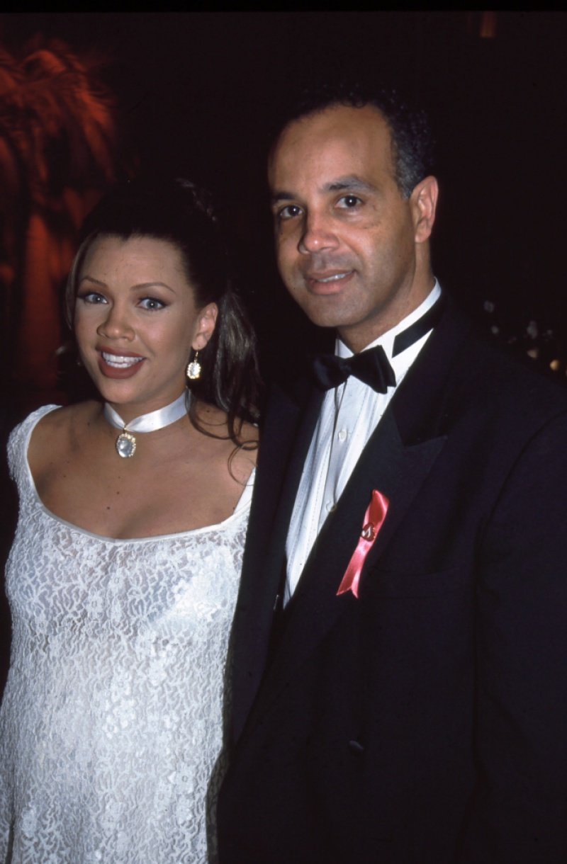 vanessa-williams-3-failed-marriages-relationship-advice