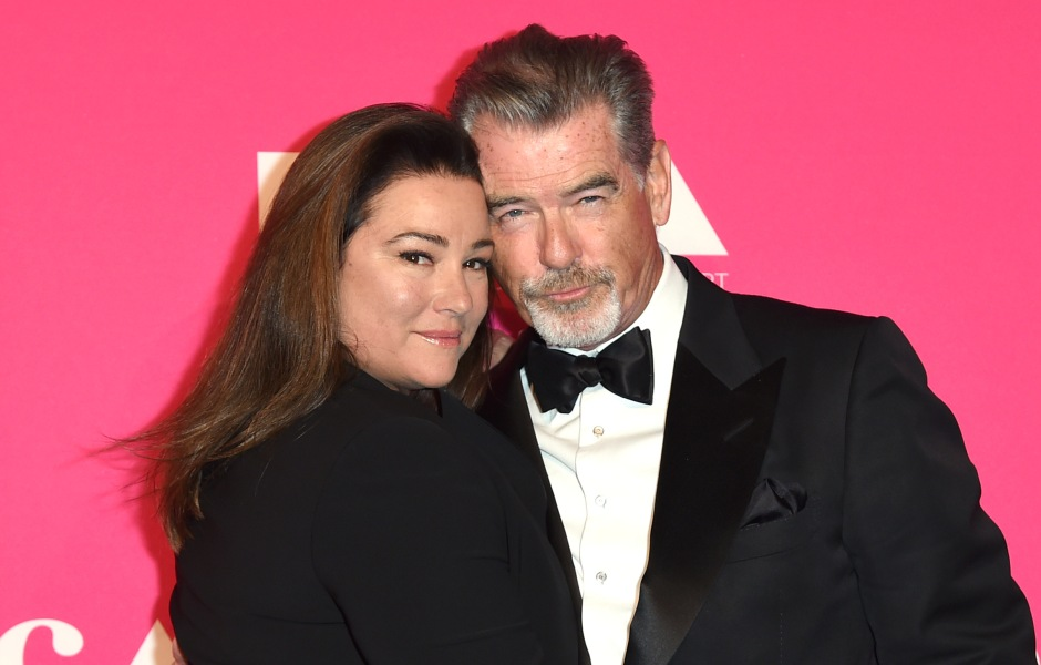 who-is-pierce-brosnan-wife-keely-shaye-smith-meet-the-actors-love