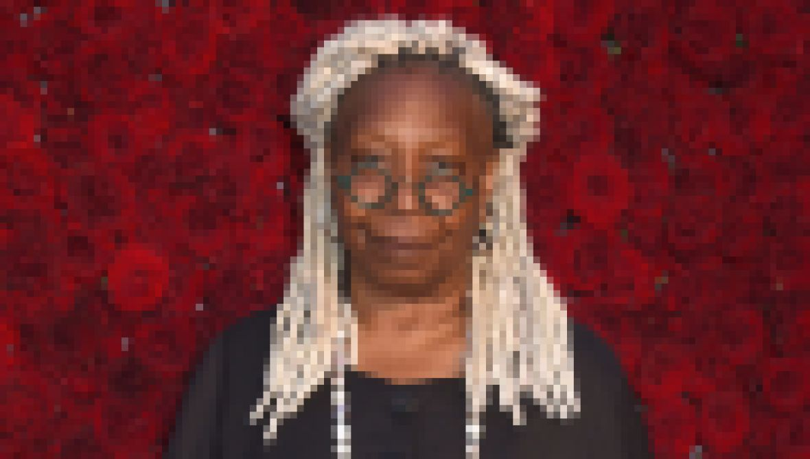 whoopi-goldberg-husbands-meet-the-view-cohosts-3-spouses