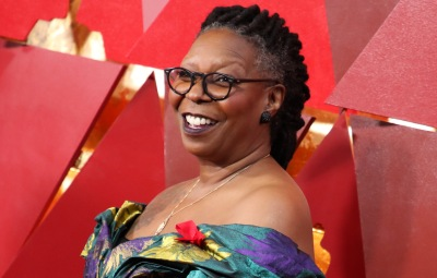 whoopi-goldberg-net-worth-how-much-has-the-tv-host-earned