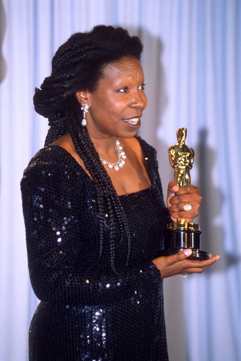 whoopi-goldberg-net-worth