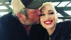 Gwen Stefani and Blake Shelton's Relationship Timeline Is Better Than Any Love Song