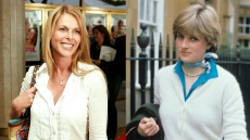 Catherine-Oxenberg-and-princess-diana