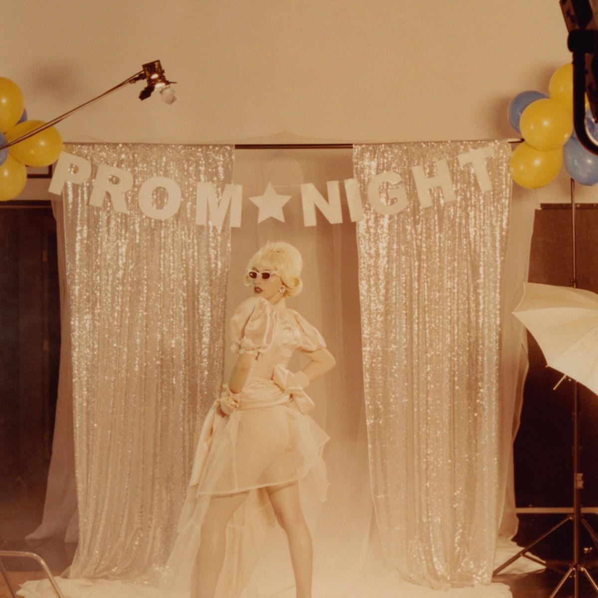King nackt Princess 'Nude photos'