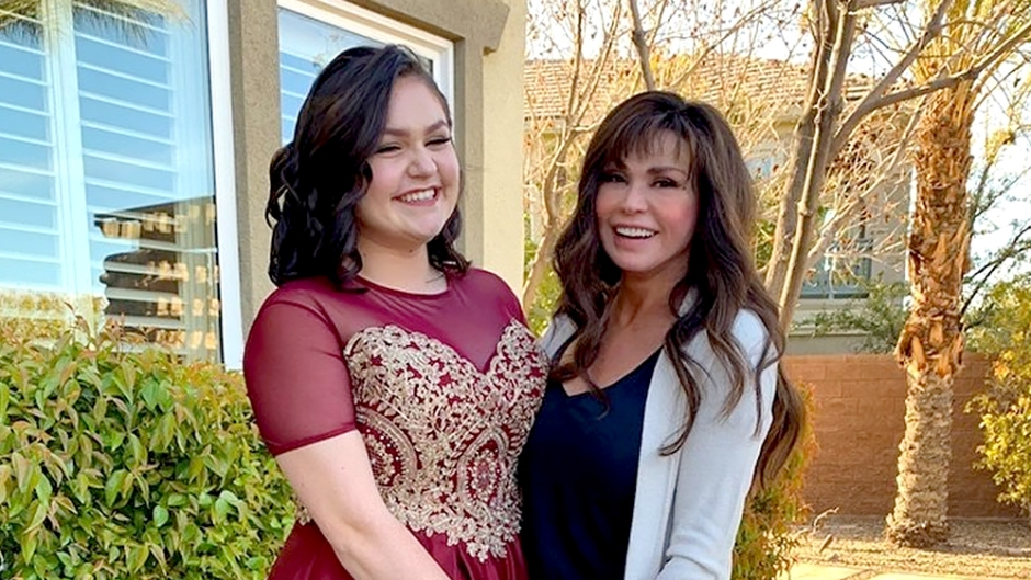 Marie-Osmond-Gives-Daughter-Abby-a-Sweet-Birthday-Shout-Out