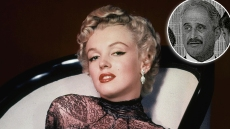 Marilyn-Monroe's-Affair-With-Her-Psychiatrist