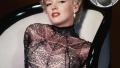 Marilyn-Monroe's-Affair-With-Her-Psychiatrist