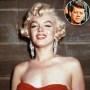 Marilyn Monroe Wiretapped FBI CIA JFK Affair Podcast Reveals