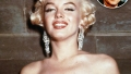 Marilyn Monroe Wiretapped FBI CIA JFK Affair Podcast Reveals
