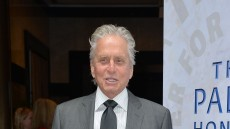 Michael-Douglas-reveals-his-greatest-accomplishment