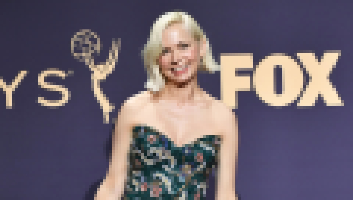 Michelle Williams how to look emmys nominee going under the knife