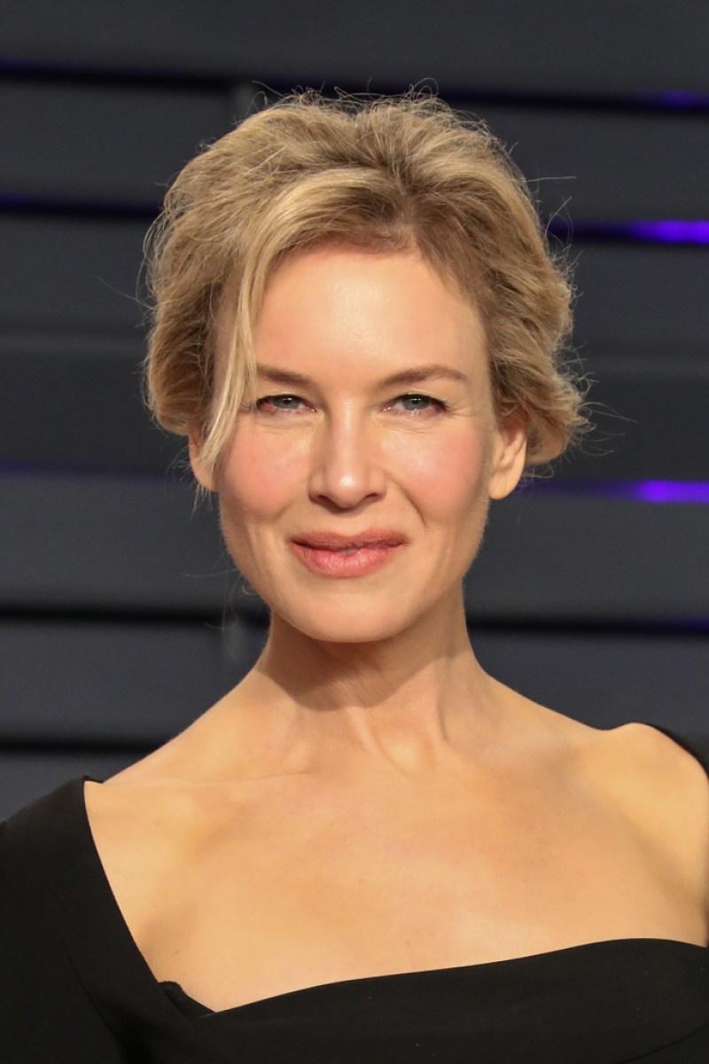 Renee-Zellweger