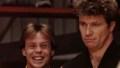 Robert Garrison The Karate Kid Actor Dead