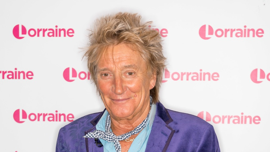 Rod-stewart-reveals-he-has-prostate-cancert