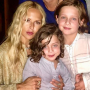 rachel zoe family
