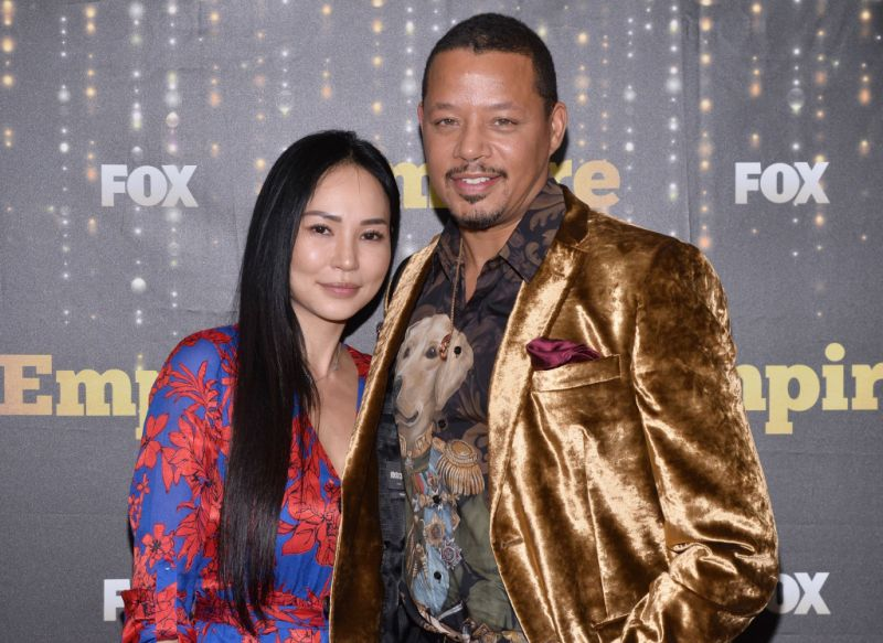 TERRENCE-HOWARD-AND-mira-pak