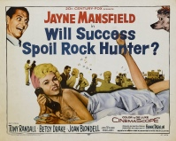 barbara-eden-will-success-spoil-rock-hunter