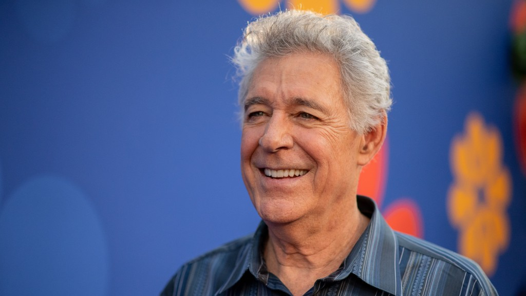 barry-williams