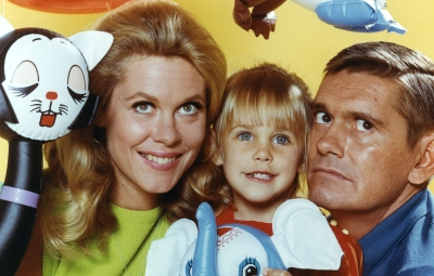 bewitched-cast-main
