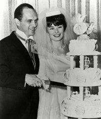 bob-newhart-milestone-birthday-through-the-years