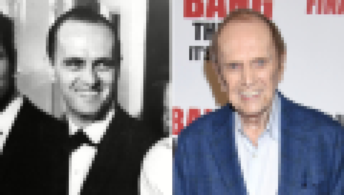 bob-newhart-milestone-birthday-through-the-years