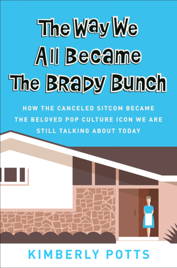 brady-bunch-book-cover