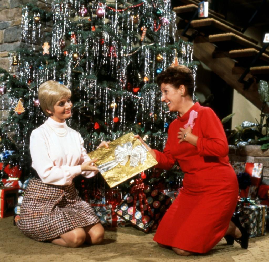 brady-bunch-christmas-episode
