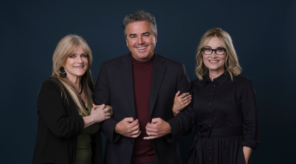 brady-bunch-susan-olsen-christopher-knight-maureen-mccormick