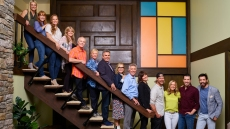 brady-bunch-christmas-special-coming-to-hgtv