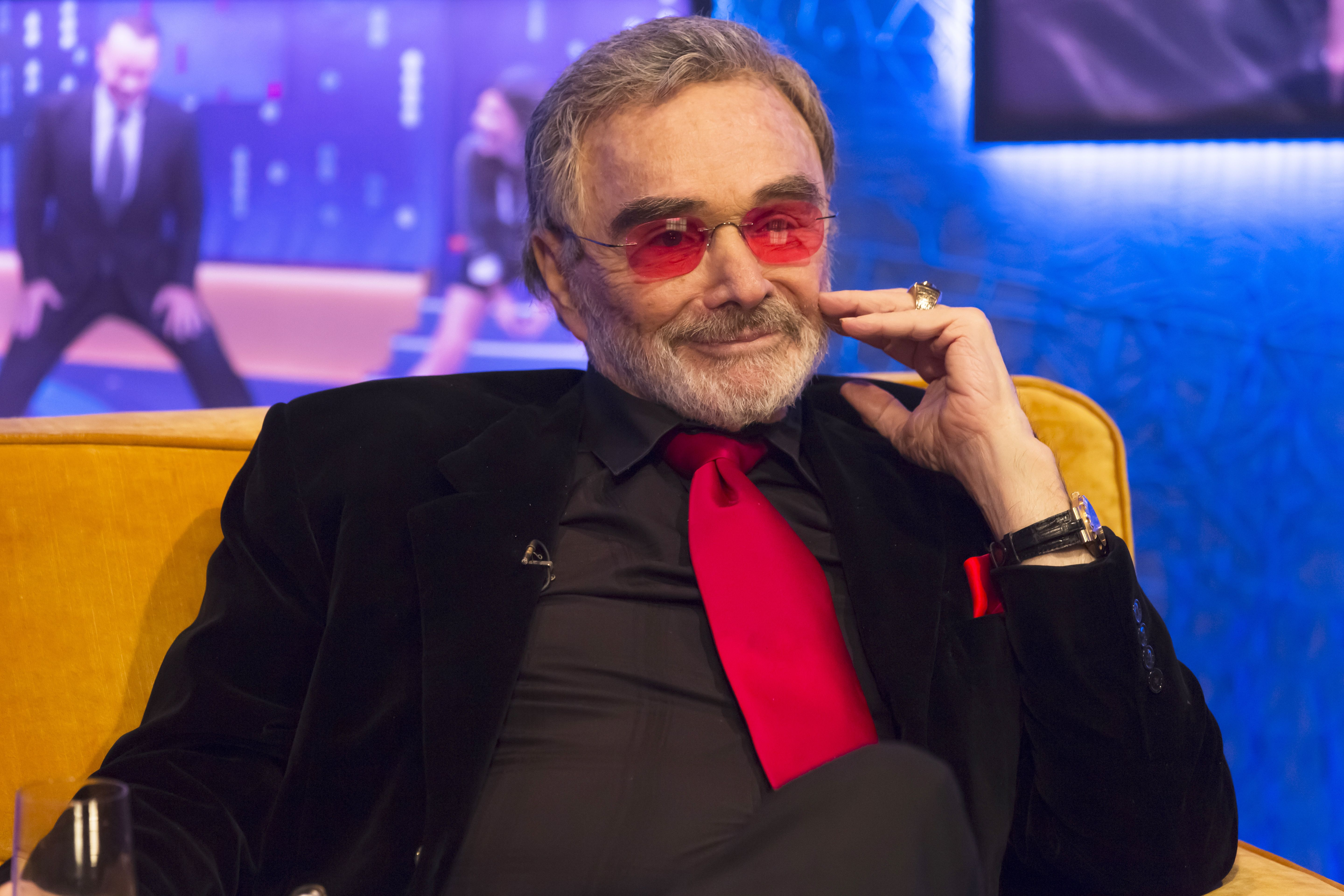 Burt Reynolds' Friends and Family Remember the 'Loving' and 'Generous' Star 1 Year After His Death