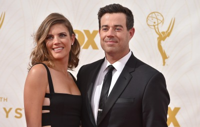 carson-daly-and-wife-siri-daly