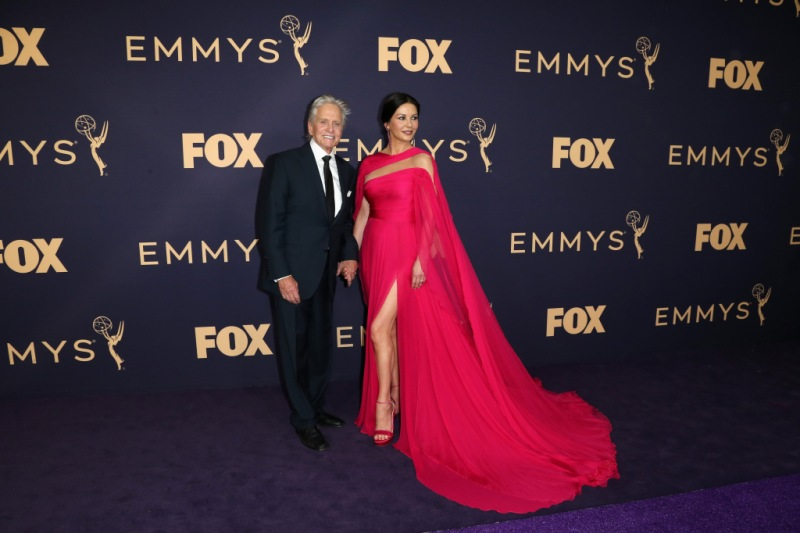 catherine-zeta-jones-michael-douglas.