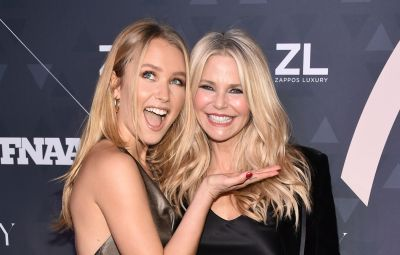 christie-brinkley-daughter-sailor-reveals-moms-best-advice