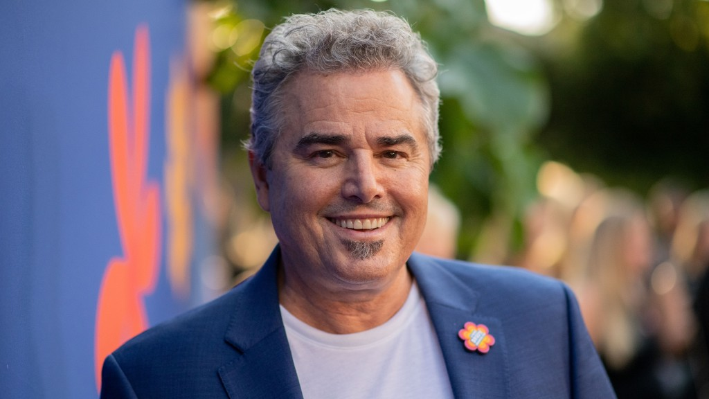 christopher-knight