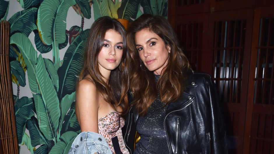 cindy-crawford-wishes-daughter-kaia-happy-birthday