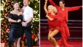 dancing-with-the-stars-winners-complete-list
