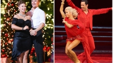 The Complete List of All 'Dancing With the Stars' Champs