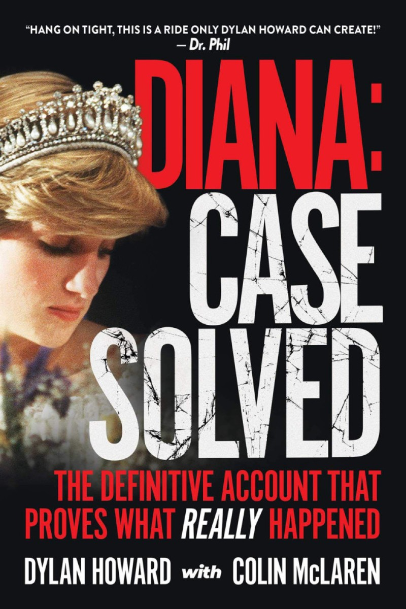 diana-case-solved
