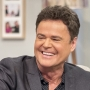 donny-osmond-jokes-heartbreaker-after-marrying-debbie-osmond