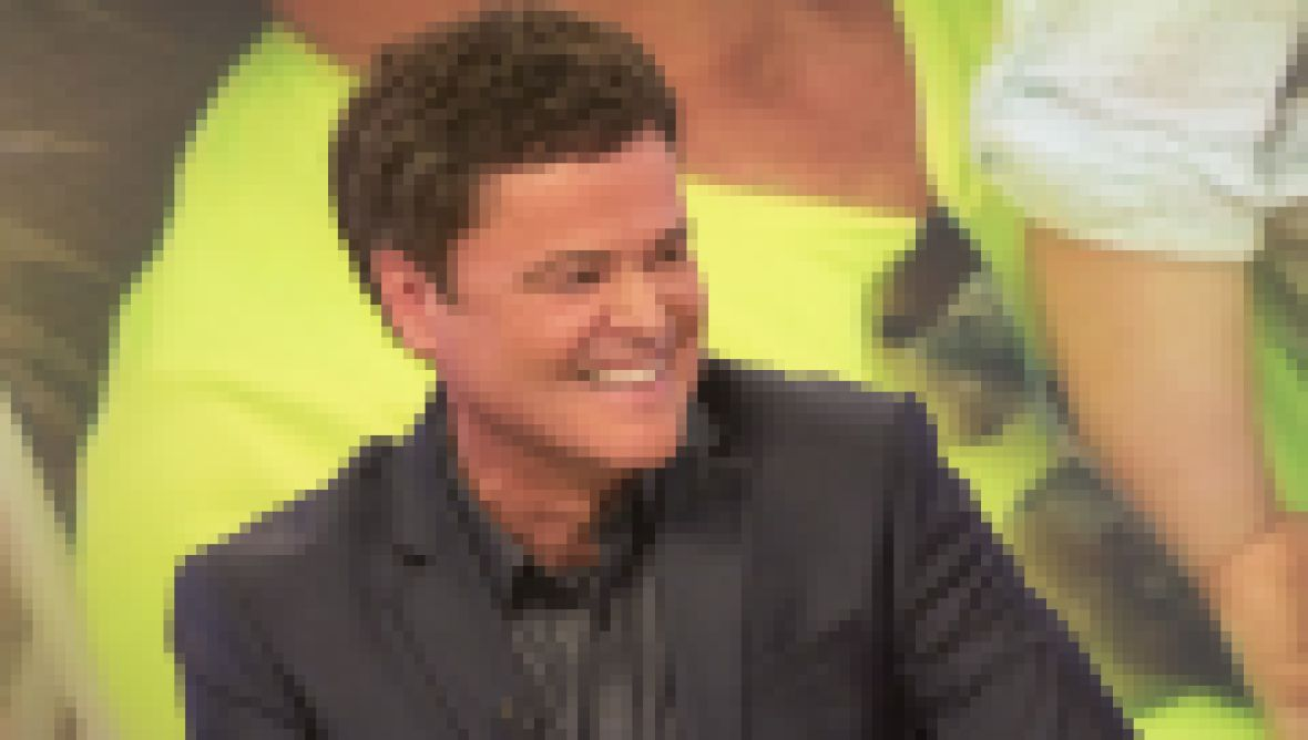 donny-osmond-reviews-maskd-singer