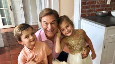 dr-oz-talks-about-grandkids