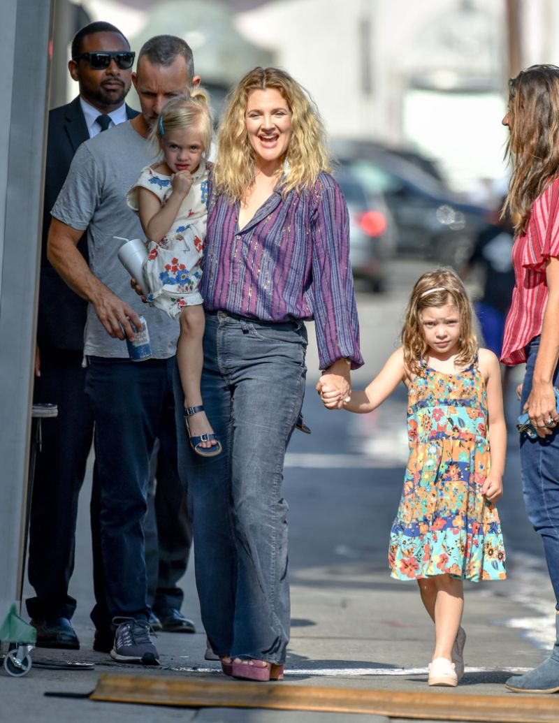 drew-barrymore-kids