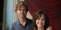 eli craig and sally field