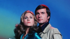 erin-gray-main