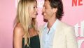 gwyneth-paltrow-brad-falchuk-celebrate-wedding-anniversary
