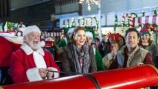 hallmark-channel-announces-2019-christmas-movie-lineup