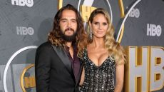 heidi-klum-kids-approve-of-husband-tom-kaulitz