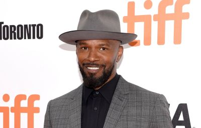 jamie-foxx-new-tv-project